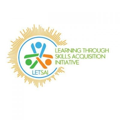 Program Officer at Learning Through Skills Acquisition Initiative – LETSAI