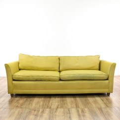 Los Angeles Sofas Luxury Sofa Beds For Dogs Yellow Upholstered Mid Century Modern 2 Loveseat