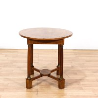 Small Breakfast Dining Set w/ 2 Chairs & Table | Loveseat ...
