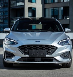 ford focus 2019 review what do you get for your money  [ 1200 x 675 Pixel ]