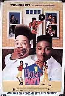Movies Like Friday : movies, friday, Movies, Friday':, 'Hood, Comedy', Human, Movie, Recommendations