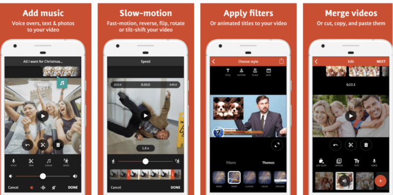 image1 1024x509 - Best Free Video Editing App For Android