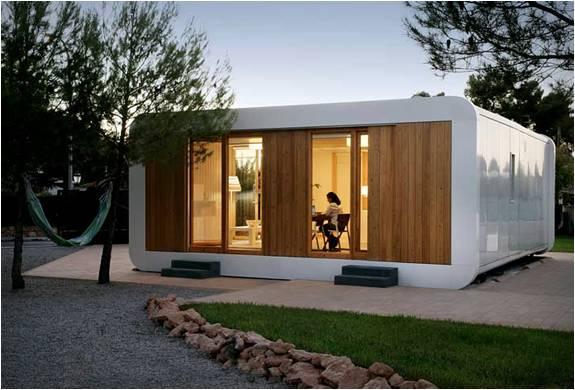 sofas valencia espana cheap sofa for office casas prÉ-fabricadas de alta tecnologia - noem
