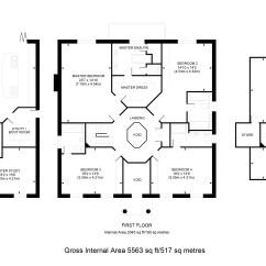 Megaflow Wiring Diagram S Plan Make Your Own Venn Free Trendy Megaflo System Capacitor