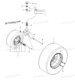 husqvarna zero turn commercial mz 6128 966613103 2013 01 oem parts diagram for wheels tires firedog com [ 868 x 1108 Pixel ]