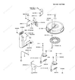 kawasaki 4 stroke engine fh680v oem parts diagram for electrickawasaki fh680v wiring diagram 6 [ 917 x 1200 Pixel ]