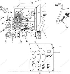 honda eb11000 generator wiring diagram wiring diagrams lol honda eb11000 generator wiring diagram [ 1180 x 1167 Pixel ]