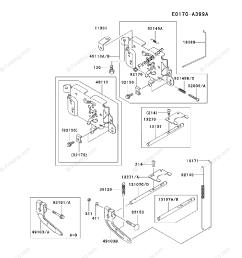 diagrams source kawasaki 4 stroke engine fh500v oem parts diagram for control [ 917 x 1200 Pixel ]