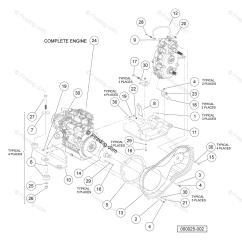 Kubota G2160 Wiring Diagram 1989 Toyota Pickup Diagrams Mnl 7679 Parts Manual For D722 2019 Ebook Library
