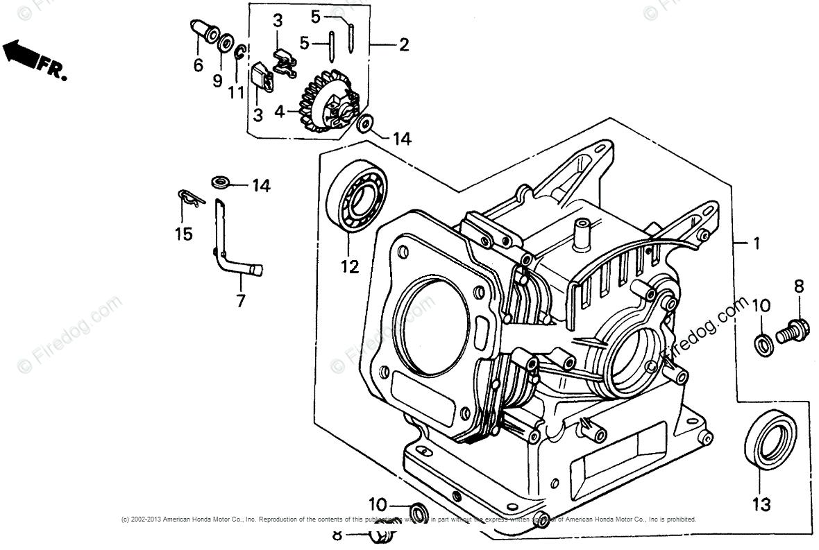 Honda Power Equipment Snow Blower Hs624k1 Ta A Snow Blower