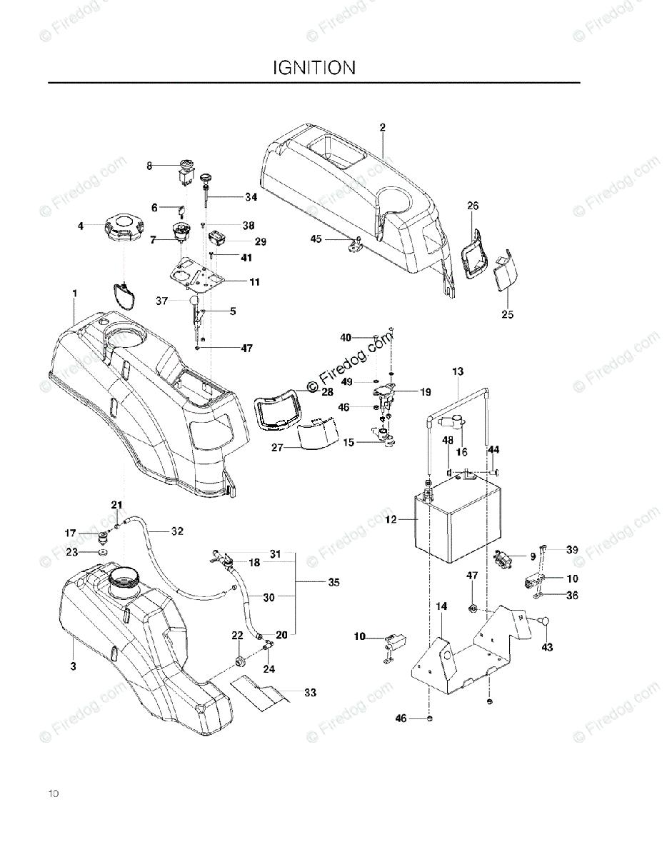 John Deere 2355 Wiring Diagram Further John Deere 4020 ... on john deere 2305 voltage regulator, kubota mx5100 wiring diagram, kubota bx25 wiring diagram, kubota bx1850 wiring diagram, john deere 2305 4wd, john deere 2305 relay, john deere 2305 headlight, john deere 2305 battery, kubota m6800 wiring diagram, john deere 2305 parts, john deere 2305 fuel pump, kubota m7040 wiring diagram, bobcat ct445 wiring diagram, john deere 2305 transmission problems, kubota b2320 wiring diagram, john deere 2305 tires, new holland 3930 wiring diagram, john deere 2305 lights, kubota m5700 wiring diagram, new holland tc30 wiring diagram,