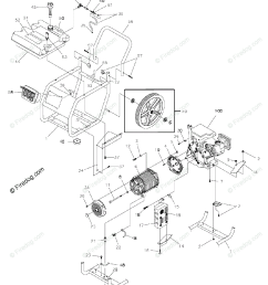 wiring diagram for briggs and stratton 219907 electrical wiring briggs charging system diagram 42a777 wiring diagram [ 1034 x 1200 Pixel ]