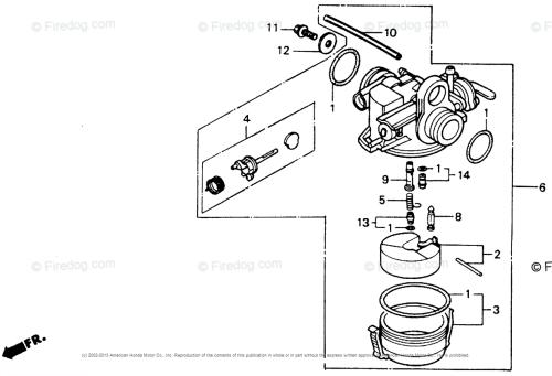 small resolution of honda power equipment lawn mower hrm21 sva lawn mower usa vin mzav 6000001 to mzav 9999999 oem parts diagram for carburetor firedog com
