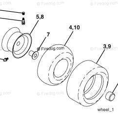 Delco 7si Alternator Wiring Diagram Logic Gates Timing Ayp Libraryayp
