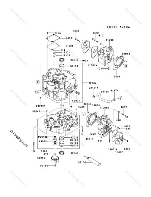 small resolution of kawasaki fd731v wiring diagram wiring diagrams kawasaki fd731v wiring diagram kawasaki fd731v wiring diagram