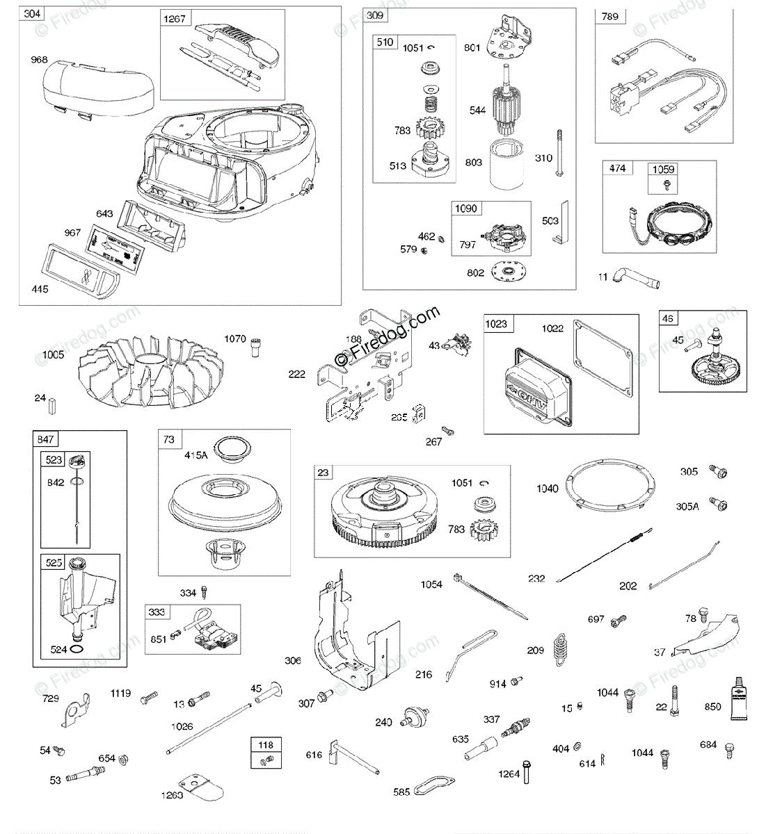 hight resolution of wiring diagram 125 lth wiring diagram img husqvarna ride mower lth 18538 917 289600