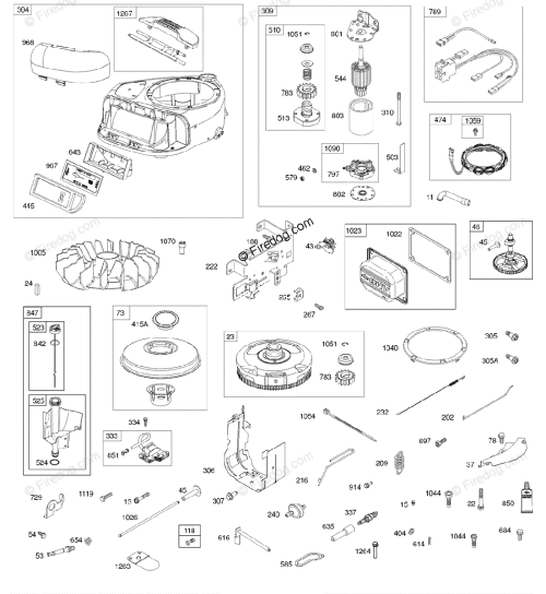 small resolution of husqvarna ride mower lth 18538 917 289600 2010 05 oem parts wiring diagram 125 lth