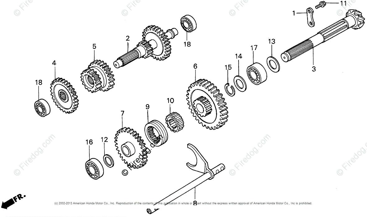 Honda Power Equipment Multi-Purpose Tractor RT5000 A MULTI