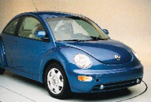 small resolution of 2001 vw beetle front bumper diagram