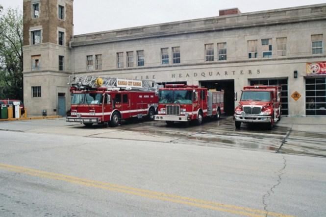 Kansas Department Of Motor Vehicles Caferacer 1firts Com