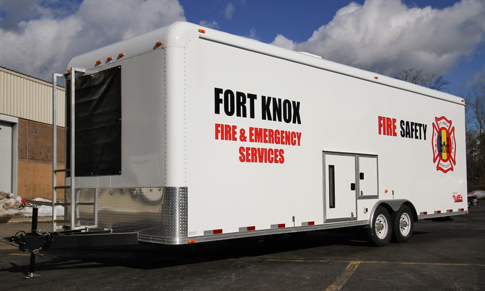 kitchen cabinet outlet nj honest zeal fire apparatus deliveries