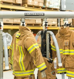 continental girbau inc s expressdry special ops gear dryer quickly and safely dries turnout gear special ops suits helmets gloves boots and facemasks  [ 1280 x 853 Pixel ]