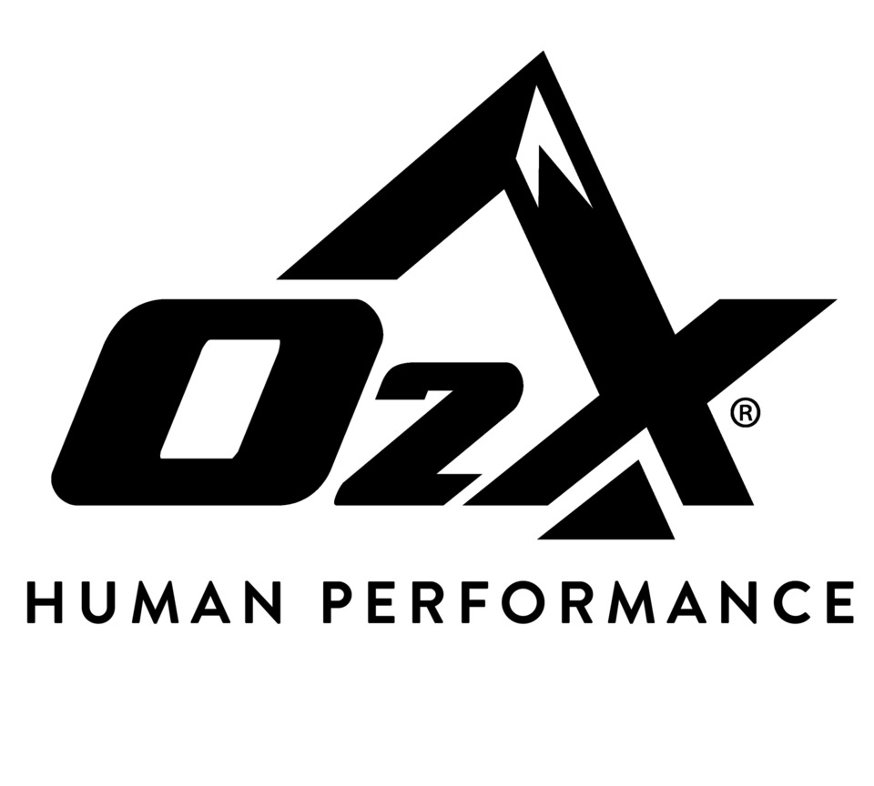 Study Shows Promising Results for O2X Human Performance