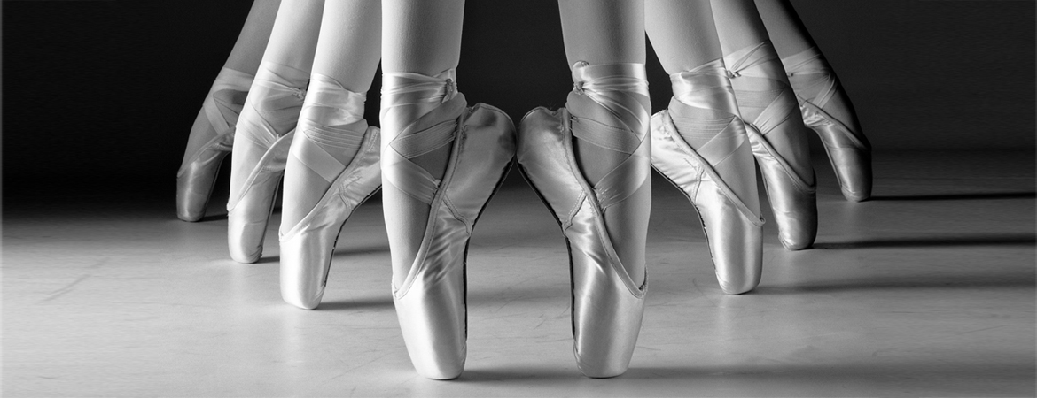 lincoln midwest ballet company