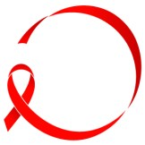 Image result for hiv/aids support