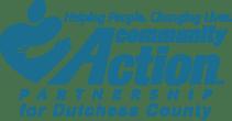 Dutchess County Community Action Agency, Inc.