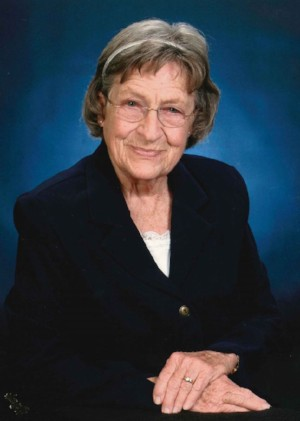 Carol Burt Ritchie Marshalls Obituary  The Coop Funeral Home of Peoples Memorial
