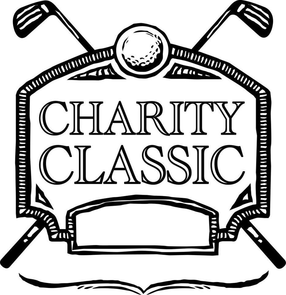 Charity Classic 2020