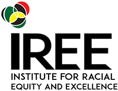Institute for Racial Equity & Excellence : Licensing