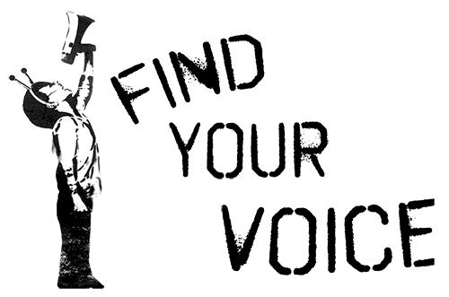 ABI Community : Social Justice Youth Program