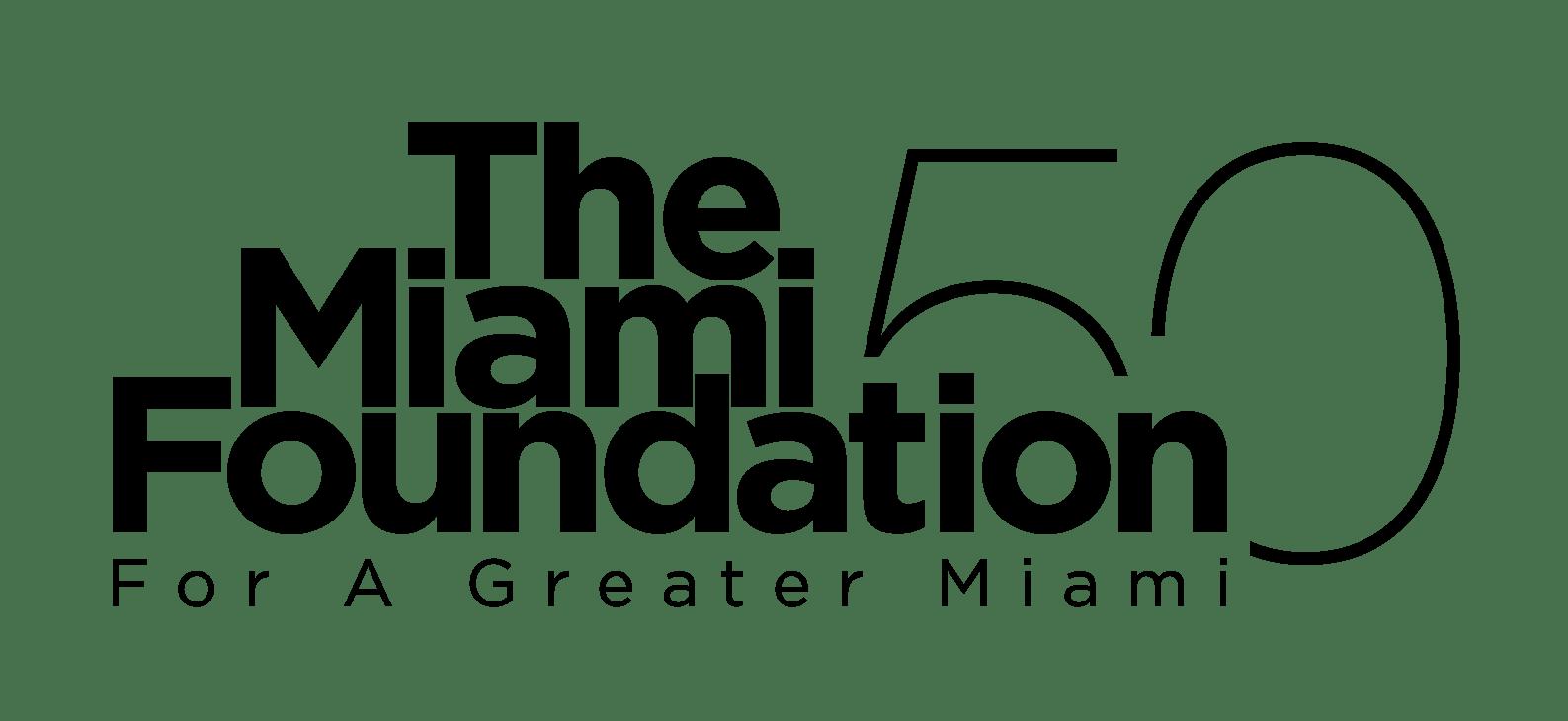 Miami Children's Chorus : Join/Explore MCC : Auditions