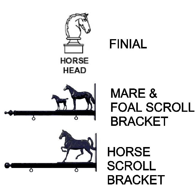 equestrian signs,horse farm signs, horse signs, equine
