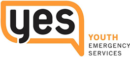 Youth Emergency Services