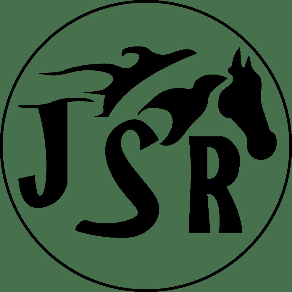 Arkansas Quarter Horse Association : News & Events : Event