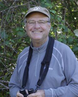 Glenn Olsen