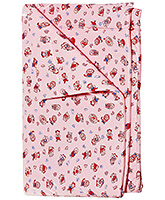 Diaper Changing Pads/Mats - Baby Bed Protector Cum Mattress