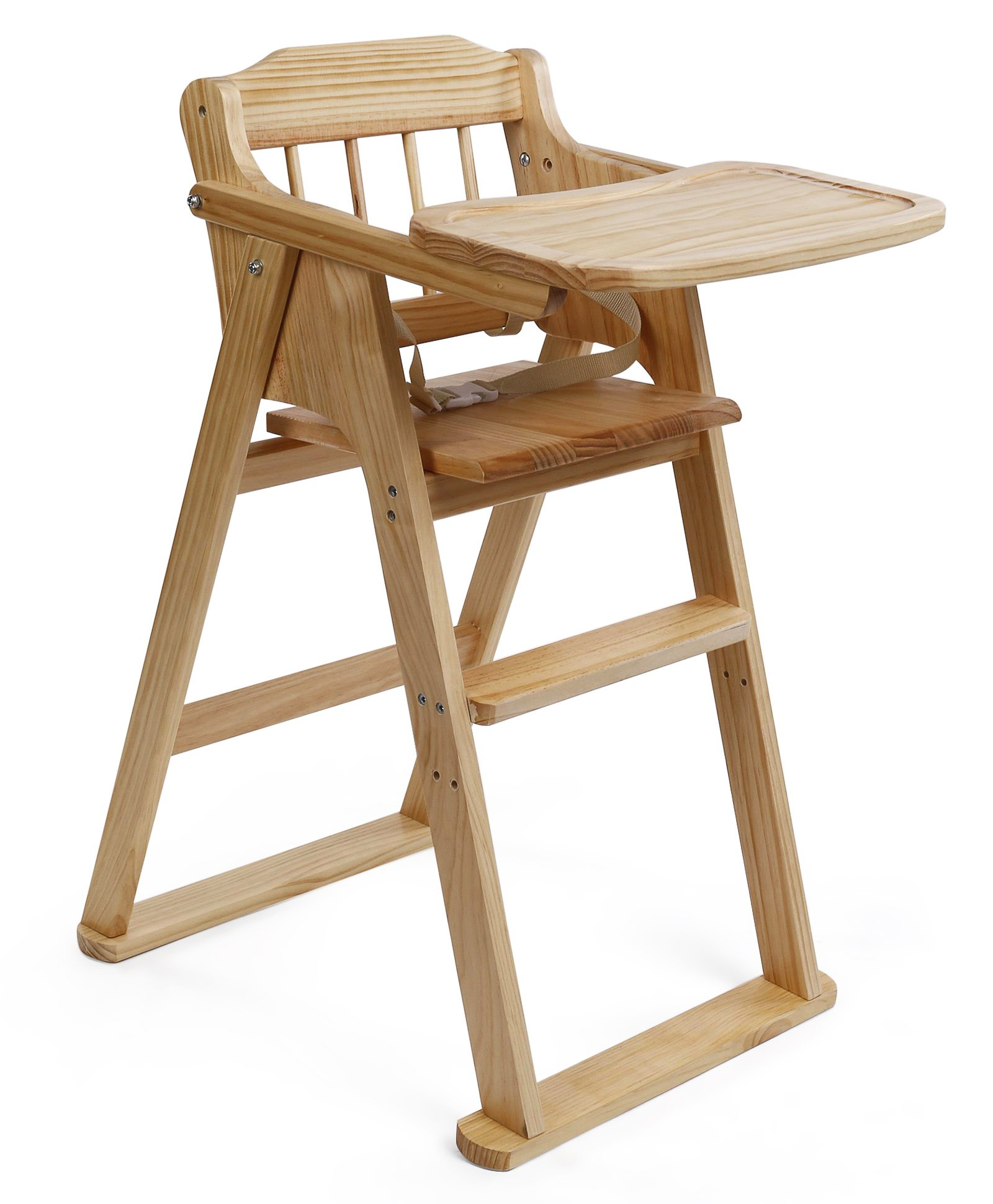 high chair buy baby revolving repair in lahore fab n funky chairs booster seats price list india
