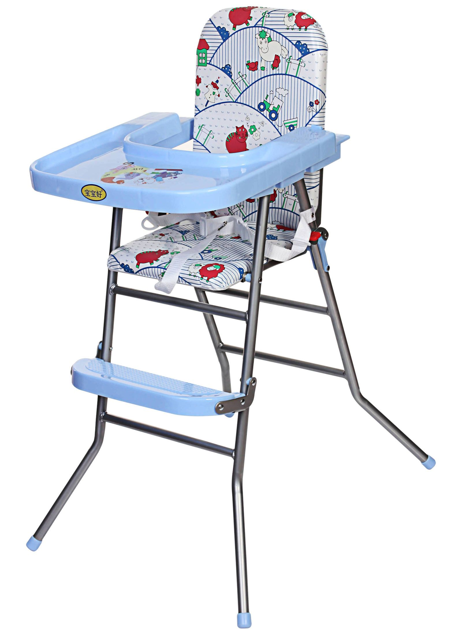 high chair buy baby toddler time out fab n funky online in india at best