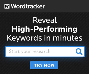 wordtracker