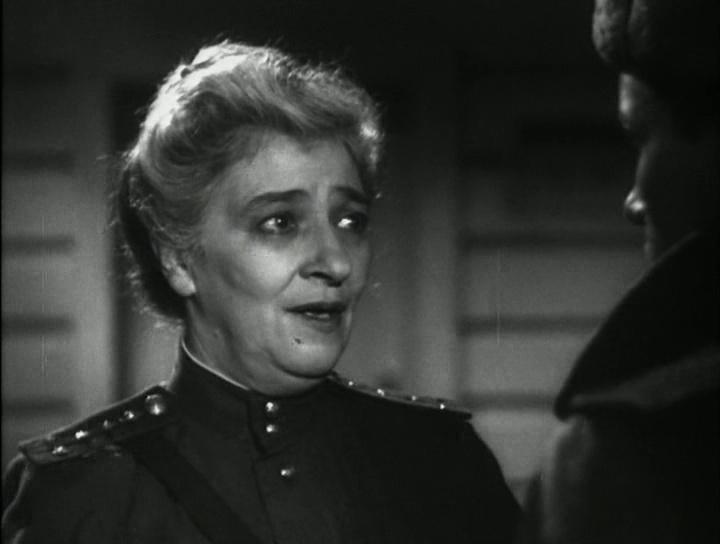 Неуязвимая Фаина актриса, великие, кгб, эпоха