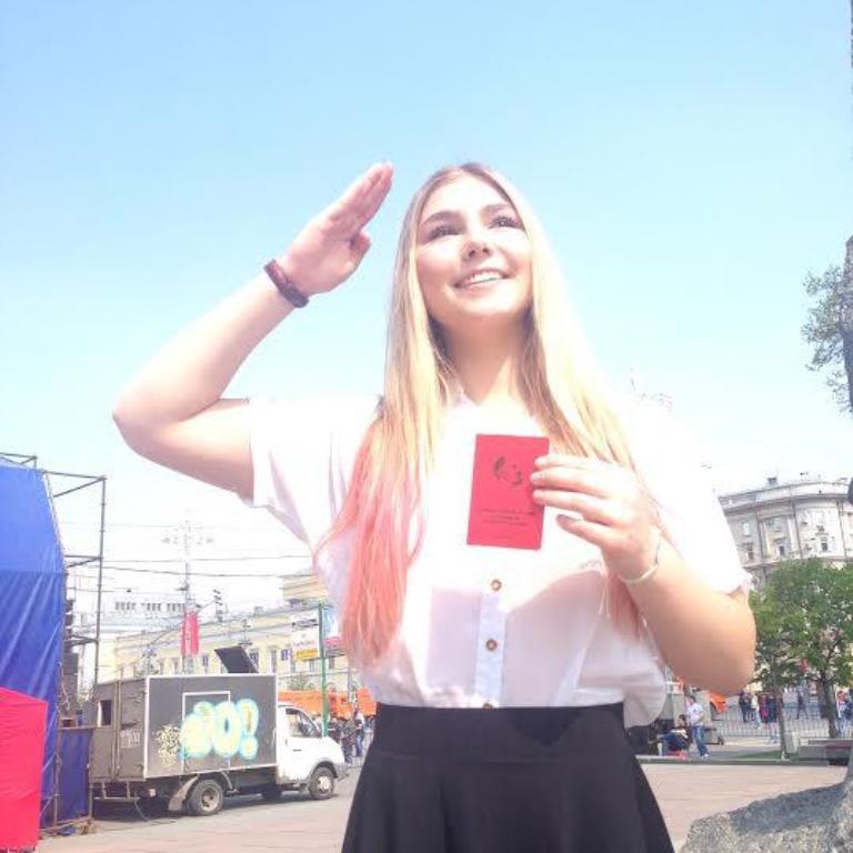 """Attēlu rezultāti vaicājumam """"8 марта + комсомолки"""""""