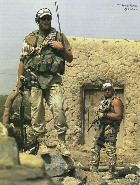 429ea948781889bd874e6797ecc0b939 Преимущества тактической бороды в бою