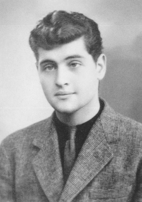 Джо Дассен музыкант, певец