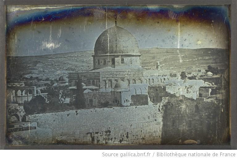 Фотографии 1830-х 1840-х годов история, эротика