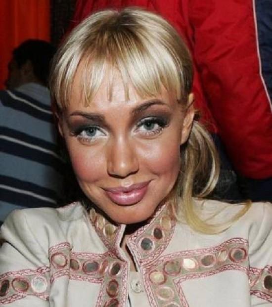 Маша Малиновская грим, звезды, знаменитости, косметика, красота, макияж