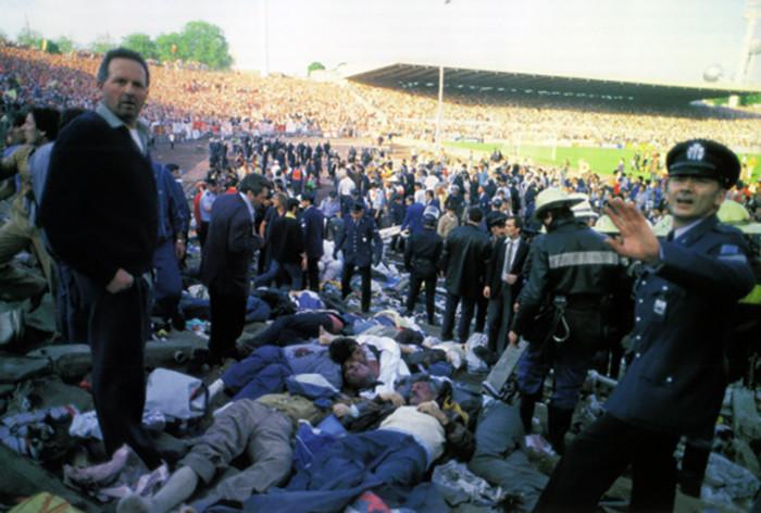 3. Ювентус - Ливерпуль (1985 год) Euro2016, драки, евро2016, спорт, футбол